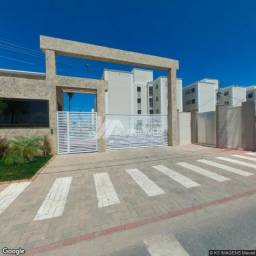 Apartamento à venda em Cidade praiana, Rio das ostras cod:c1f30c9b6de