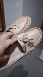 Sapato Bottero feminino(Leia a descrição)