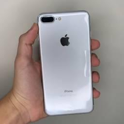 iPhone 7 Plus 128GB (NOVO)
