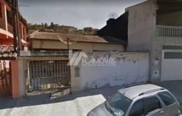 Casa à venda com 2 dormitórios em Jardim américa, Várzea paulista cod:849761d46d0