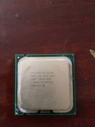 Processador Intel Pentium E5200