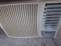 ar condicionado springer 10 mil Btus