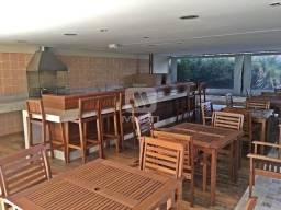 Apartamento para alugar com 3 dormitórios em Jardim karaiba, Uberlândia cod:L32232