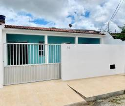 Casa térrea bem localizada no Orlando Dantas!.