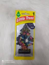 Aromantiznte little trees