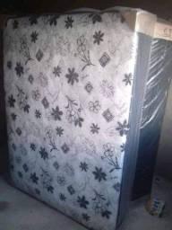 CAMA Box DIVERSOS MODELOS + FRETE GRÁTIS <br>