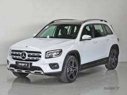 MERCEDES-BENZ GLB 200 LAUNCH EDIT
