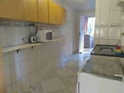 CES04 Casa em Planalto serrano