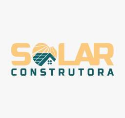 Precisa Construir? Solar Construtora !