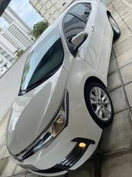 Corolla XEI 2018 muito conservado!
