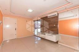 Apartamento para alugar com 3 dormitórios em , cod:I-029452