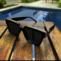 Óculos de Sol Louis vitton millionare 1.1 italiano