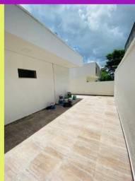 Condomínio residencial Passaredo Casa com 3 Suites Ponta Negra