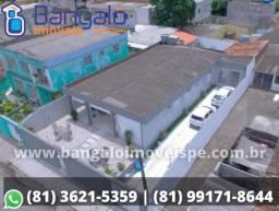 Casa para Venda, Carpina / PE