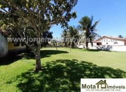 Praia Seca - Centro - Terreno 600m² RGI Murado e Gramado - Princess Park