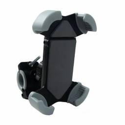 Suporte de celular para Bicicleta / Relog´s - RJ-26