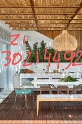 Forro térmico bambu angra reis 2130214492