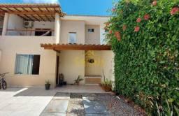 Casa com 3 dorms, Paraíso Pataxos, Porto Seguro - R$ 380 mil.