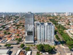 Apartamento à venda em Jardim américa, Goiânia cod:23b61fb80d5
