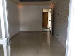 Ótimo apartamento 3 quartos sendo 1 suite no Gloria