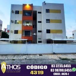 ?Bancários?  67,9m²  Aluguel  Apartamento com 3 Quartos! ?