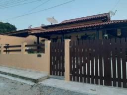 Título do anúncio: Casa no melhor condomínio da REGIÃO DOS LAGOS