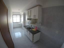 DM- Aldeia das Laranjeiras 3 quartos com suíte