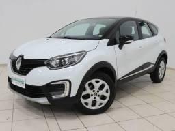 Renault Captur ZEN 16M