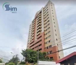 Apartamento na Aldeota - Fortaleza/CE