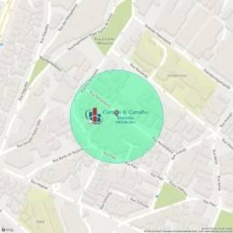 Apartamento à venda com 1 dormitórios em Higienopolis, São paulo cod:da55b0fa855