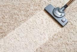 Lava sofa , lavagem e higienização a seco sofa,cadeiras ,poltronas ,bancos de carro