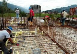Título do anúncio: Panéis para lajes  encofrado para concreto, placa de alumínio - para columna  lajear casa