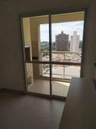 Apartamento de 1 quartos para locação, 46m2