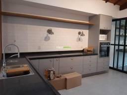 Casa à venda com 3 dormitórios em Lagoa, Macae cod:68-194