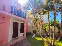 Casa com 150,99 m² com 02 sacadas, 03 dormitórios, 03 banheiros e 03 vagas de garagem.