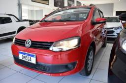 Volkswagen fox 2013 1.0 mi 8v flex 4p manual