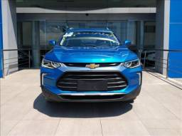 Chevrolet Tracker 1.2 Turbo Premier 0km