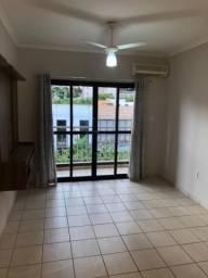 Apartamento para alugar com 2 dormitórios em Jardim botanico, Ribeirao preto cod:L124715