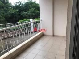 Título do anúncio: Apartamento a venda de 3 quartos Cond. Ambient Park Goiânia GO