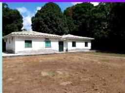 Negra Casa 4Quartos Marina Litorânea Ponta tauáTarumã Avenida