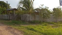 Vende-se ou aluga-se casa em Xapuri