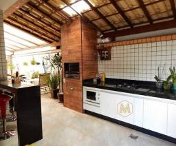 Apartamento à venda com 3 dormitórios em Itapoã, Belo horizonte cod:AP0001_MC