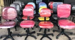 Cadeiras 150,00.. leia a descrição