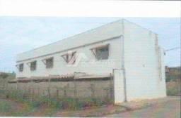 Casa à venda com 2 dormitórios em Sebastiao, São paulo cod:5a21f5419a2