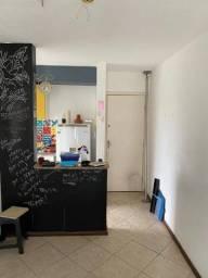 Excelente apartamento - Rua Doutor Luis Palmier