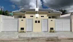 Exelente Casa No Bairro Das Industrias