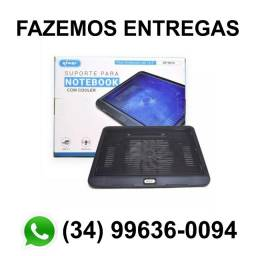 Base Cooler para Notebook