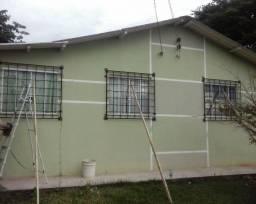Casa Campo Mourão, Cohapar - Vende-se