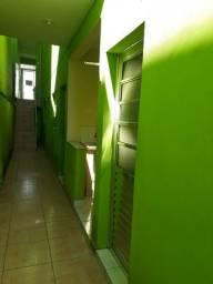 Aluga-se casa em Guaianases com 05 cômodos 780,00