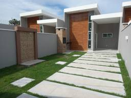 Lindas Casas no Melhor Do Eusébio!